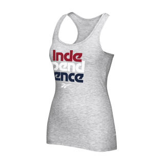 Independence Tank Top Multi BI1000