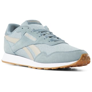Reebok Royal Ultra Teal Fog/Light Sand/White/Gum CN7227