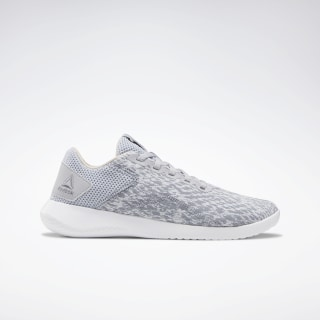 Ardara 2.0 Shoes Grey / WHITE DV5727