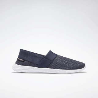 ASTRORIDE SLIP ON Multi DV5875