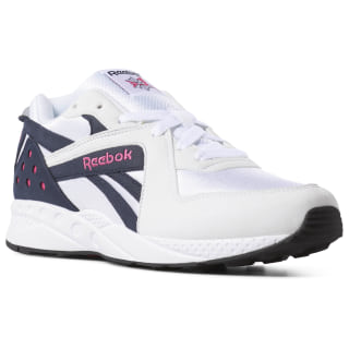 Pyro White / Night Navy / Pink Fusion / Black DV4848