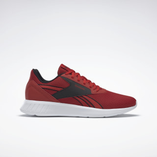 Reebok Lite 2.0 Legacy Red / White / Black EH2697