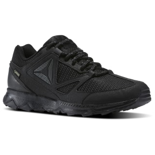 Skye Peak GTX 5.0 Black/Ash Grey/Coal BS7668