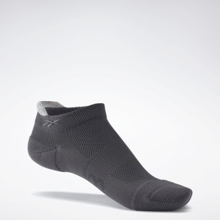 Calcetines de running VB Cold Grey 7 GG1114