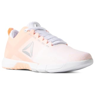 Reebok CrossFit Grace Digital Pink / White / Silver / Skull Grey CN7194