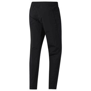 One Series Training Colorblock Pants Black DY8018