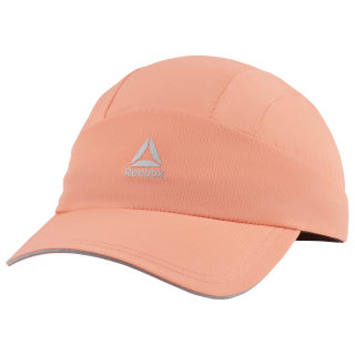 Gorra One Series Running Performance Stellar Pink DU2819