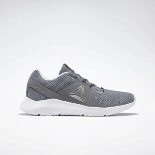 Reebok EnergyLux Shoes Cold Grey 5 / Cool Shadow / Sunglow DV6483