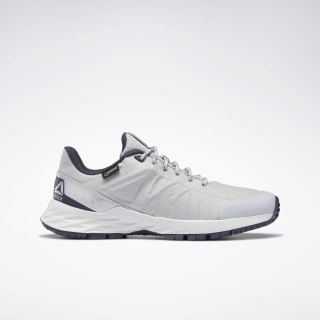 Astroride Trail GTX 2.0 Shoes Grey / Porcelain / Navy DV5959
