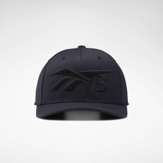 Cappellino Reebok VB Night Navy FP7945