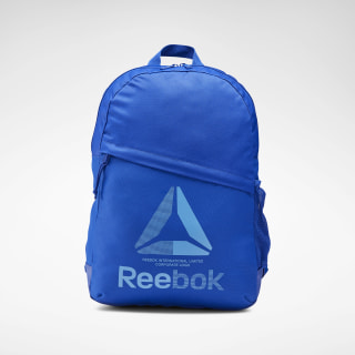 Training Essentials Backpack Cobalt EC5574