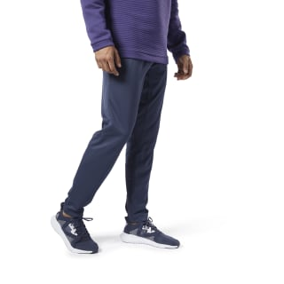 WOR Trackster Pants Heritage Navy DY7798