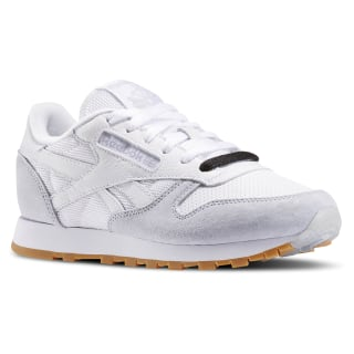Reebok Classic Leather Perfect Split Multicolour AR2615