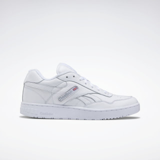 BB 4000 Shoes White / White / Baseball Grey FW9228