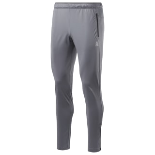 Workout Ready Track Pants Cold Grey 6 / Cold Grey 6 FL5089