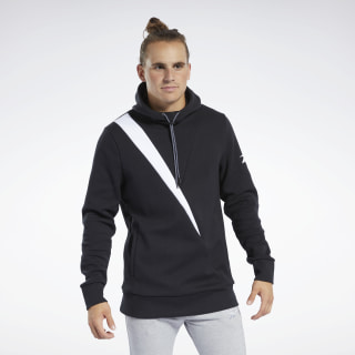 Archive Evolution Hoodie Black FK6287
