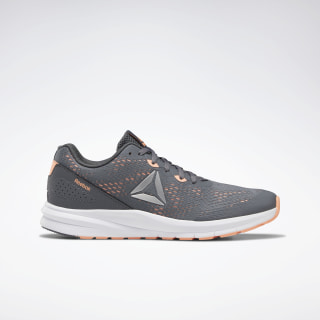 Reebok Runner 3.0 Shoes Grey / Sunglow / White / Silver DV9074
