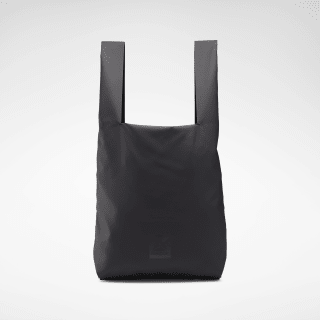 Sac de training Black EC5464