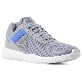 Reebok Flexagon Energy Cool Shadow / Cold Grey / White / Crushed Cobalt DV4778