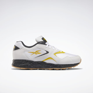 Torch Hex Shoes White / Porcelain / True Grey 8 EG6011