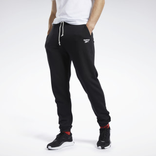 Training Essentials Pants Black FK6024