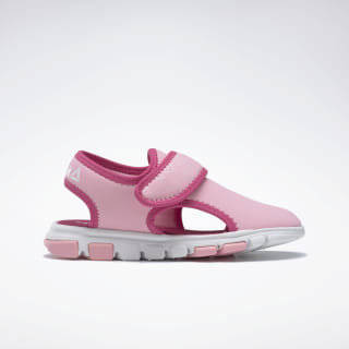 Wave Glider III Sandals Pink / Light Pink CN8616