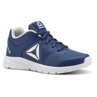 Rush Runner Bunker Blue/Steel/White CN5327