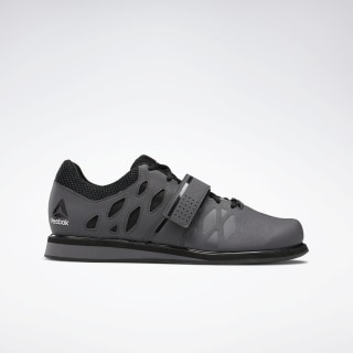 Zapatillas Lifter Pr ASH GREY/BLACK/WHITE BD2631