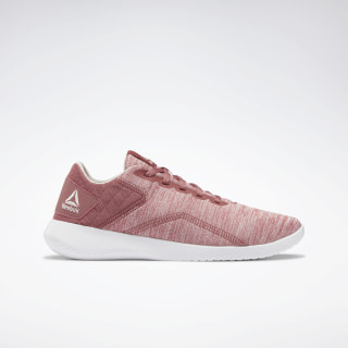 Ardara 2.0 ROSE / PINK / WHITE DV5258