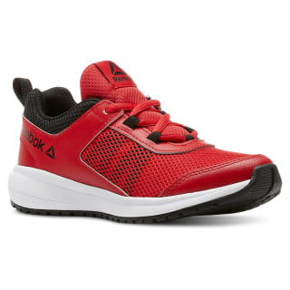 Reebok Road Supreme PRIMAL RED/BLACK/WHITE CN5249