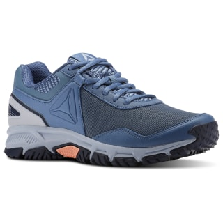 Reebok Ridgeride Trail 3.0 Blue Slate/Cloud Grey/Collegiate Navy/Digital CN4617