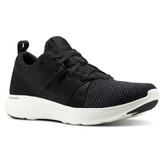 Reebok Astroride Athlux Run Black / Chalk / Coal CN2059