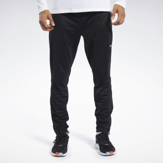 Speedwick Track Pants Black FP9735