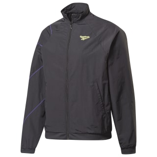 Veste de survêtement Classics Vector Black FI2900