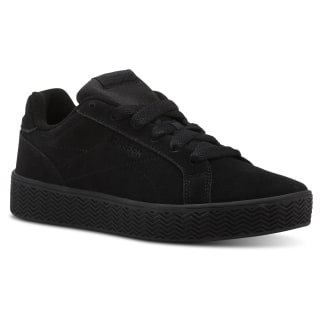 Scarpe Royal Complete Clean Black / Black CN3240