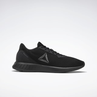 Reebok Lite Black / Grey DV4866