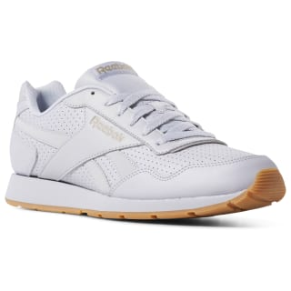 Reebok Royal Glide Cold Grey / Sand Beige / Gum DV3824