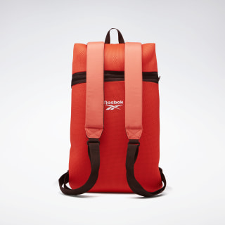 Morral Tech Vivid Orange FL7860