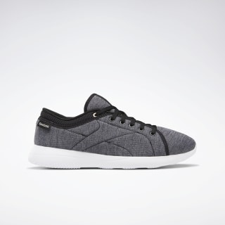 Reebok Runaround Black / Stucco / White FV5083