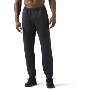 Reebok CrossFit Knit Jogger Black CD4478