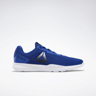 Reebok Dart Men's Training Shoes Cobalt / Black / White EG1570