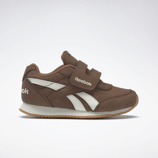 Reebok Royal Classic Jogger 2.0 Thatch / Chalk DV9153