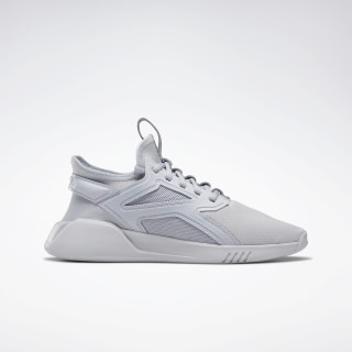 Кроссовки Reebok Freestyle Motion Lo cold grey 2/cold grey 2/cold grey 2 DV9120