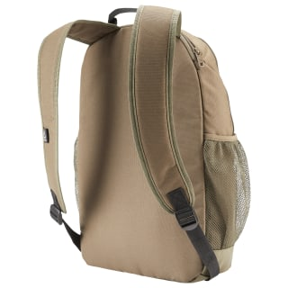 Style Active Foundation Backpack Army Green EH5566
