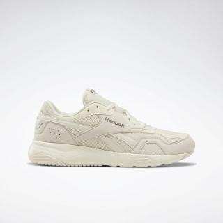 Reebok Royal Dashonic 2.0 Shoes Stucco / Paperwhit / Trek Grey DV6741