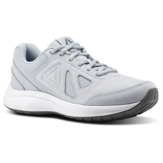 Walk Ultra 6 DMX MAX RG Cloud Grey/Alloy/White CN0830