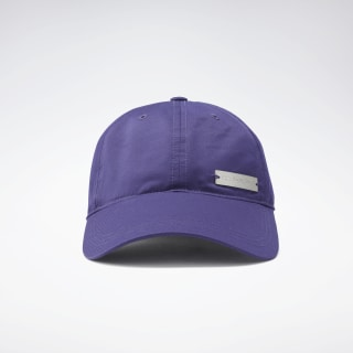 Foundation Hat Mystic Orchid FQ5694