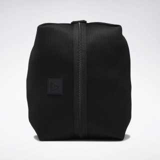 Enhanced Active Imagiro Bag Black / Black FM1220