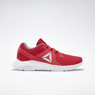 Scarpe Reebok EnergyLux Pink / Cool Shadow / Cool Shadow DV6484