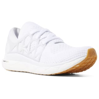 Reebok Floatride Run White/True Grey/Black/Gum DV3884